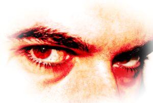 Ninja Eyes
