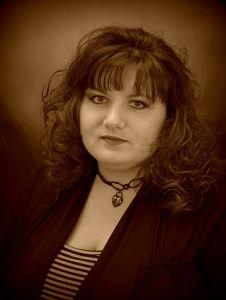 Picture of Rachel Firasek