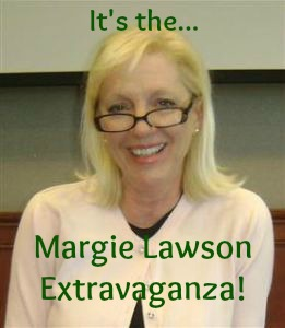 Learn about Margie's Master Immersion Class