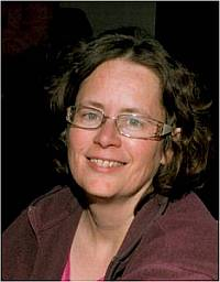 Picture of Linda Adams