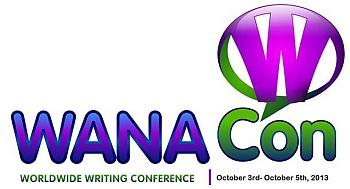 WANACon 2.0 logo