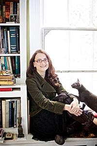 Angela Quarles