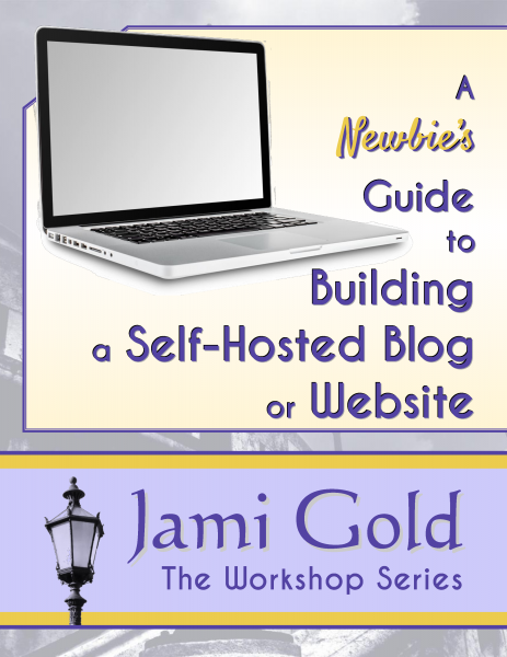 A Newbie's Guide to Building a Self-Hosted Blog or Website
