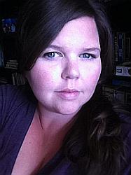 Tracy L. Ward picture