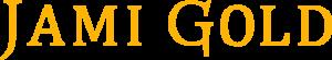JamiGold_Logo[gold]