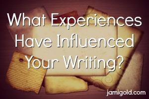 Custom Term Paper Writing Service  Expert Academic
