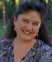 Susan Sipal