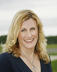 Jennifer Fusco