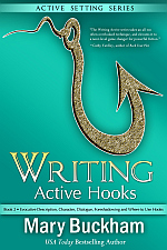 Writing Active Hooks Book 2