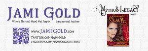 Treasured Claim bookmark - Back