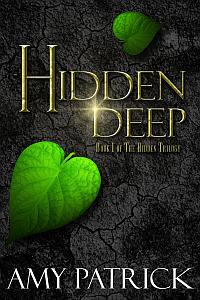 Hidden Deep cover