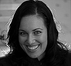 Tamar Hela