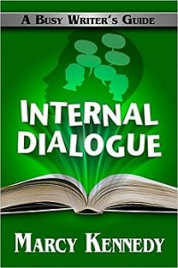 Internal Dialogue cover