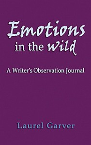 Emotions in the Wild cover