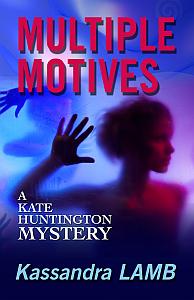 Multiple Motives cover