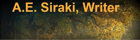 siraki-header-2