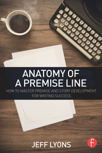 Anatomy of a Premise Line Workshop