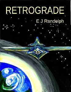 Retrograde cover