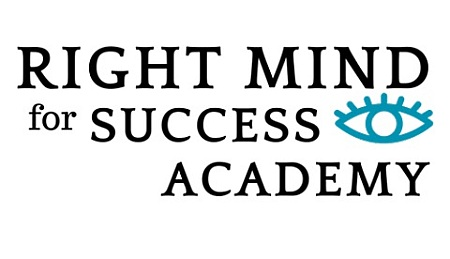 Right Mind for Success Academy