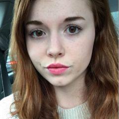 Savannah Cordova