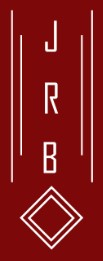 Logo of Jael R. Bakari's website