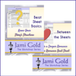 Beat Sheet Basics and Between the Sheets